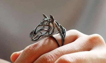 A guide to starting in fine jewelry designing