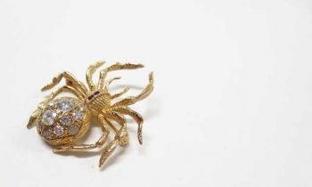 7 Halloween-inspired DIY jewelry ideas